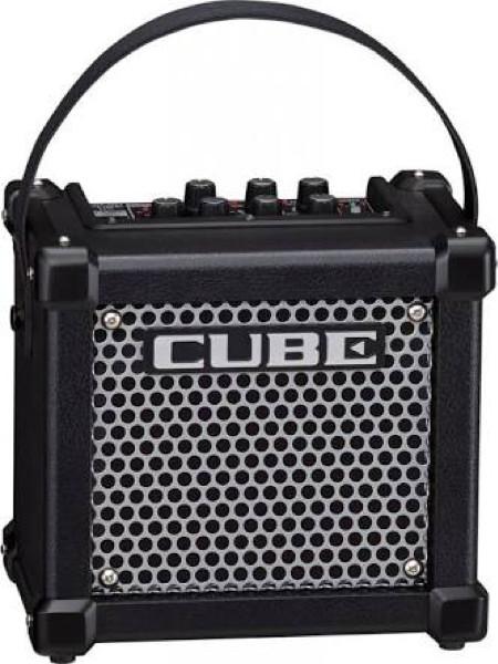 harga Roland micro cube gx black Tokopedia.com