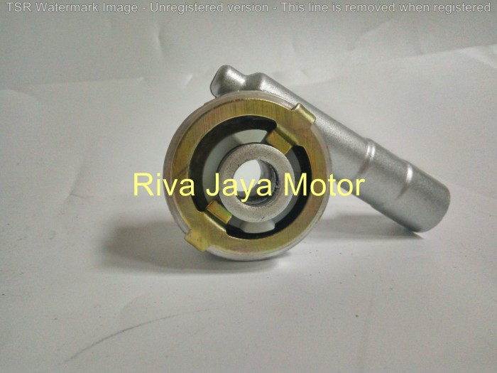 harga Gear gir gigi kilometer speedometer megapro new tiger new nakasone Tokopedia.com