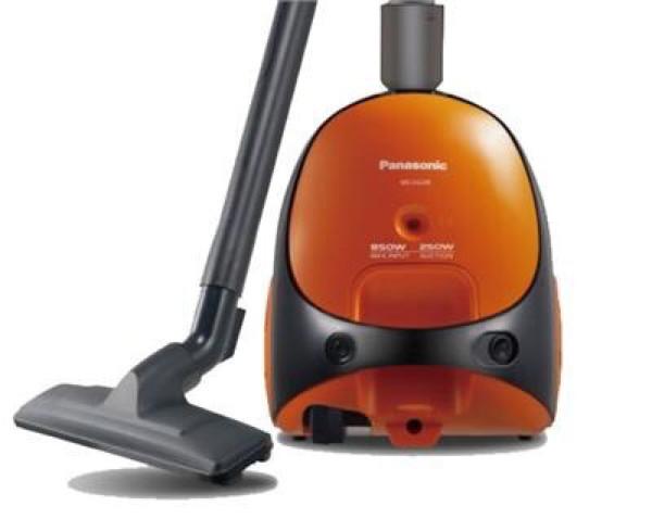 harga Vacuum cleaner panasonic mc cg240 mccg240 promo Tokopedia.com