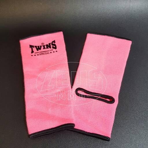 Foto Produk twins ankle guard dari Zeus MMA