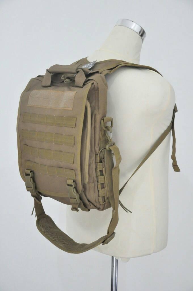 harga Tas army / tas laptop / tas multifungsi / tas pria Tokopedia.com