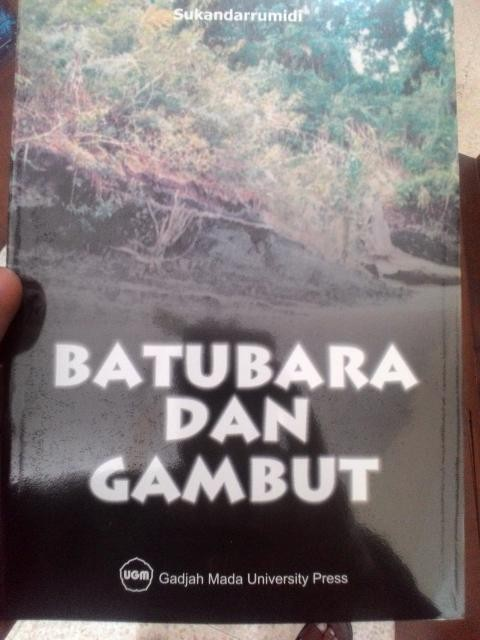 harga Batubara dan gambut Tokopedia.com