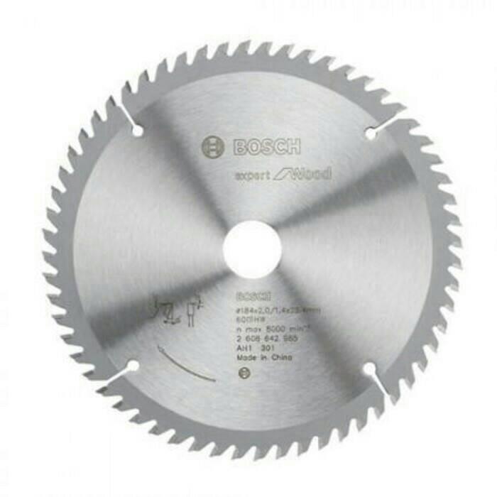 harga Mata gergaji kayu 9  40 mata circular saw for wood bosch Tokopedia.com