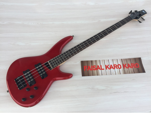 Jual Beli Gitar Bass Sdgr Termurah