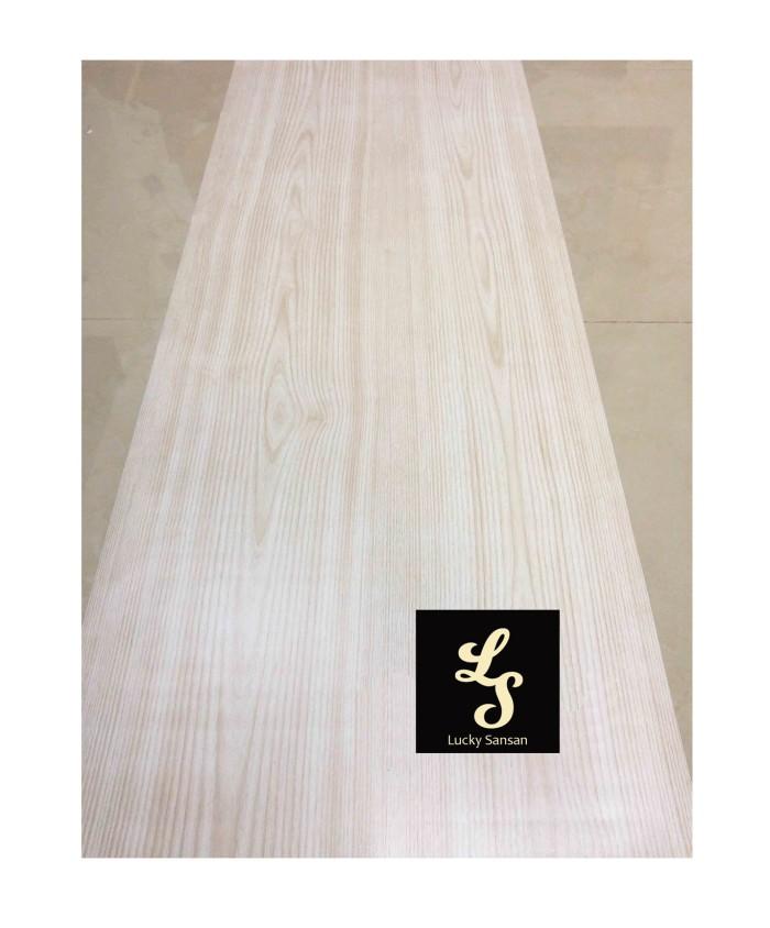 jual wallpaper sticker motif kayu - marleon shop | tokopedia
