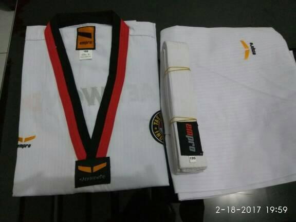 Model Baju Untuk Orang Gemuk dan Pendek G14