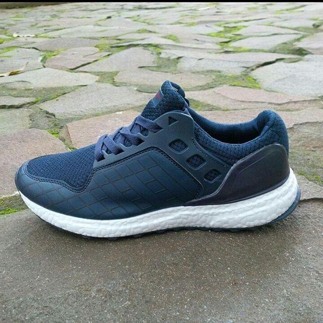 ... harga Adidas porsche design   sepatu cowok   kado cowok   sepatu  running Tokopedia.com 5474eb09fc