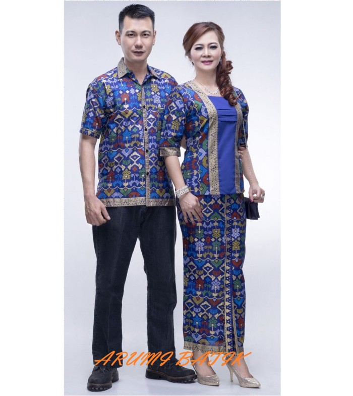 Katalog Sarimbit Pasangan Couple Setelan Hargano.com