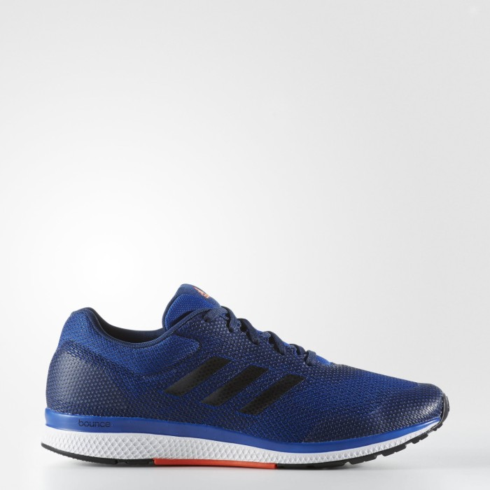 harga Sepatu running adidas mana bounce men s b39020 - original 100% bnib  Tokopedia.com d3ec94653b