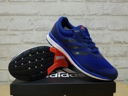 831dd0b3eeeea Jual Sepatu Running Adidas Mana Bounce 2M Aramis B39020 Original ...