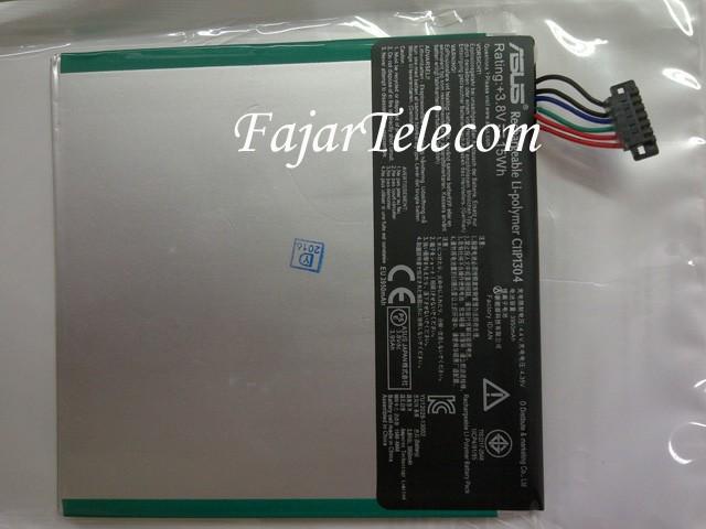 harga Baterai asus memo pad hd 7 me173x hd7 me173 k00b tab tablet original Tokopedia.com