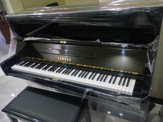 harga Piano accoustic yamaha u1 Tokopedia.com