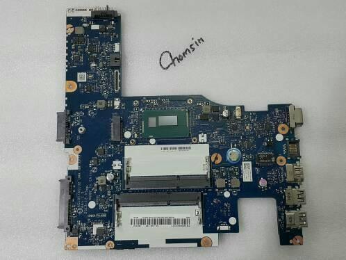 harga Mainboard lenovo g40-70 core i3-4030u nm-a272 uma Tokopedia.com