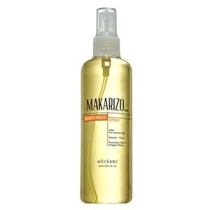Makarizo Advisor Anti Frizz Spray 240 ml