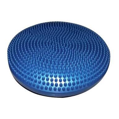 harga Massages balance cushion Tokopedia.com