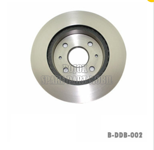 harga Disc brake cakram depan daihatsu yrv Tokopedia.com