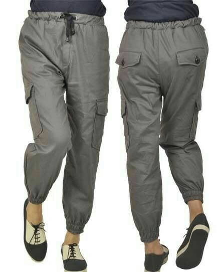 100+  Celana Untuk Naik Gunung Wanita Terbaik Gratis