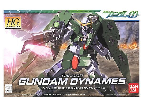 harga Dynames Gundam Tokopedia.com