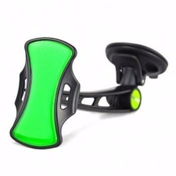Foto Produk Grip Go Universal Car Phone Mount dari Lapak Anda