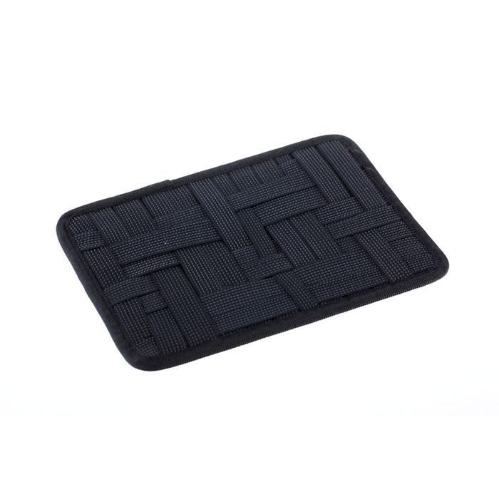 Foto Produk Grid It Gadget Kit Organizer Ukuran Kecil - Tempat Handphone dari Lapak Anda
