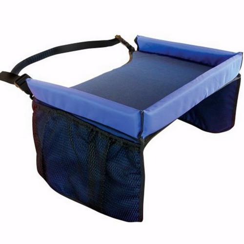 Foto Produk Play n Snack Tray - Alas Meja Belajar dan Bermain Waterproof dari Lapak Anda