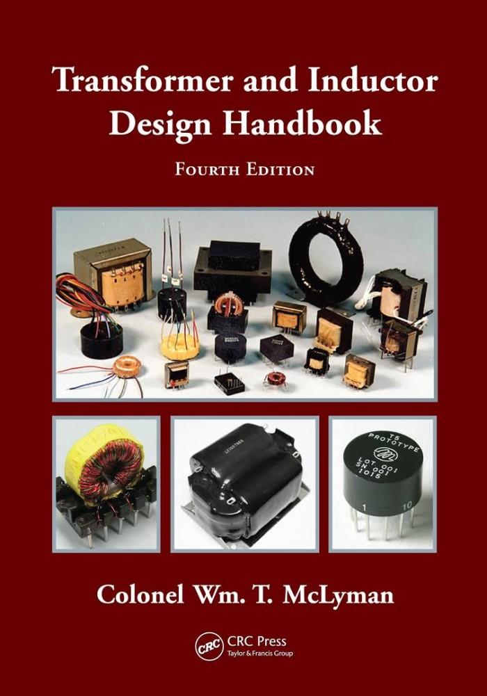 harga Panduan desain transformer dan induktor pdti-01 Tokopedia.com