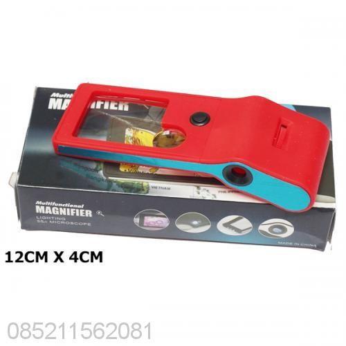 Harga 5 X L7915cv L7915 Hargano.com