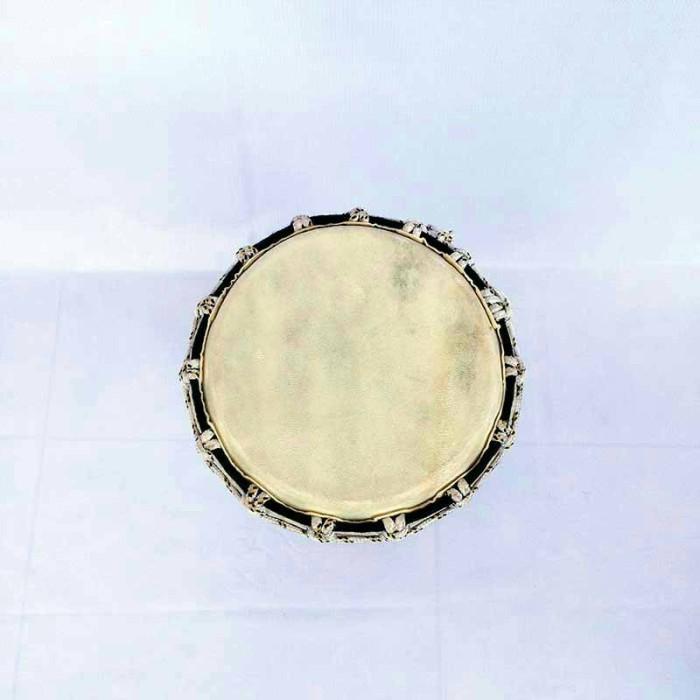 harga Djembe jimbe mini t30 alat musik perkusi latihan anak Tokopedia.com