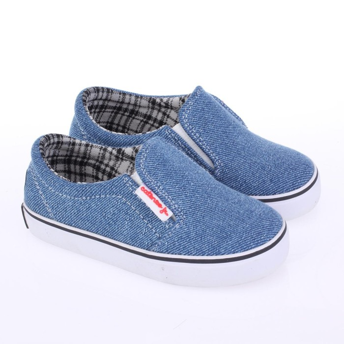 harga Sepatu anak balita laki-laki Tokopedia.com
