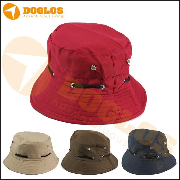 ... harga Bucket hat polos topi lapangan rimba outdoor travelling gunung  Tokopedia.com 5e5078d7d5