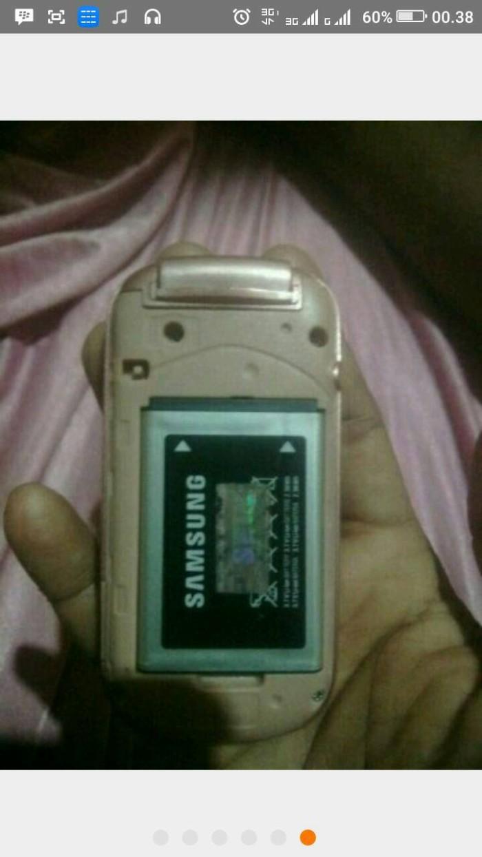 Info Harga Cara Ganti Fleksibel Samsung Gt E1272 Lipat By Fujifilm X Pro2 Kit Xf 23mm F 20r Wr Black Share Sp2 Pwp 56mm F12 Jual Caramel Santai Elis