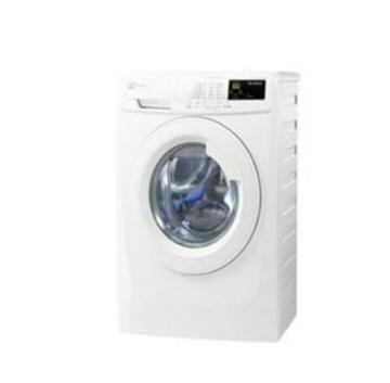 harga Electrolux washer ewf-85743 mesin cuci front loading [7,5kg] Tokopedia.com