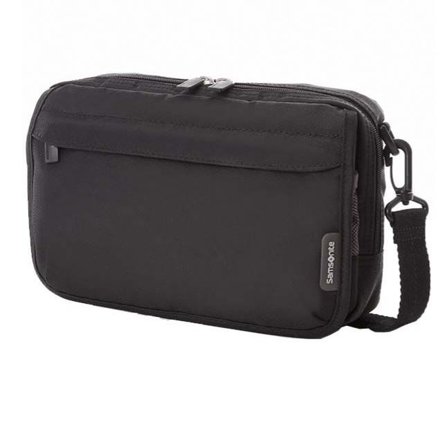 harga Samsonite shoulder / waist bag ( not tumi ) Tokopedia.com