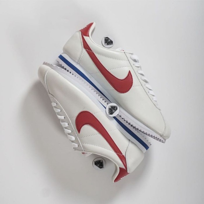 Discount Code For Jual Nike Cortez Classic Og Leather