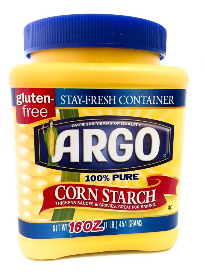 harga Argo corn starch/ tepung maizena alami bebas gluten/ makanan autis Tokopedia.com
