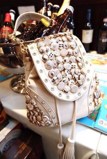 harga [promo][termurah] tas fashion wanita import style korea b0410 black Tokopedia.com