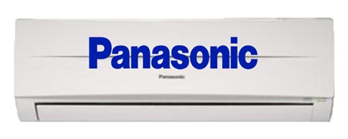 Harga Ac 1 Pk Panasonic Travelbon.com