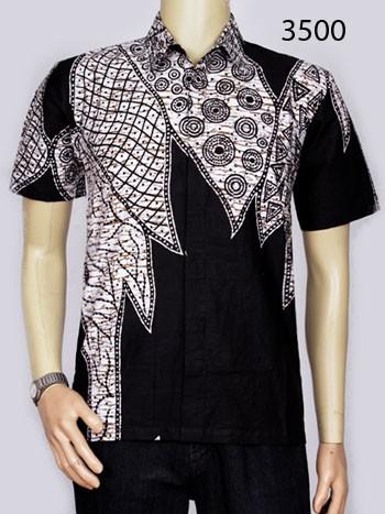 97 Gambar Baju Batik Pria Harga Paling Keren
