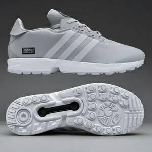 b653d5d51d5a0 Jual Adidas ZX Gonz Grey - Treborsneakers Indonesia