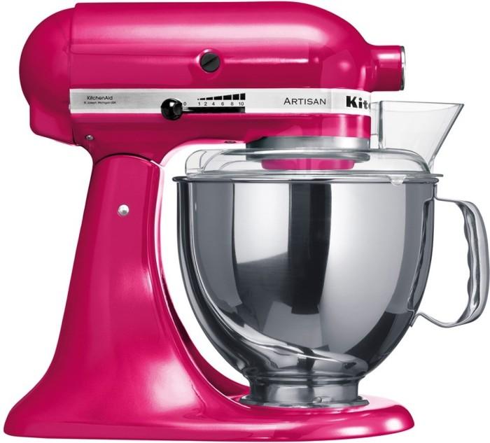 harga Stand mixer kitchenaid artisan 5ksm150ps_ir Tokopedia.com