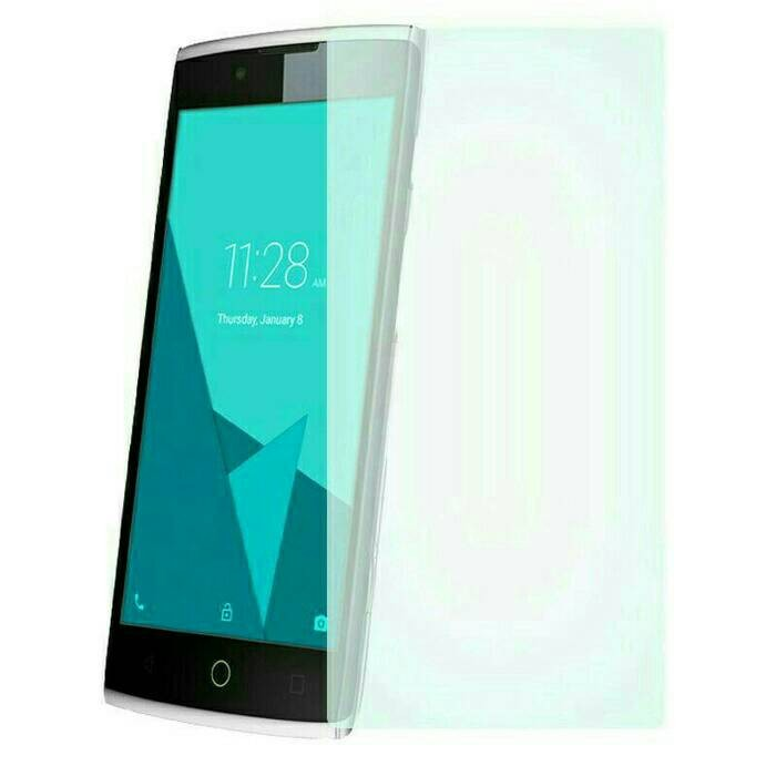 harga Tempered glass for xiomi redmi mi4i/mi4c Tokopedia.com