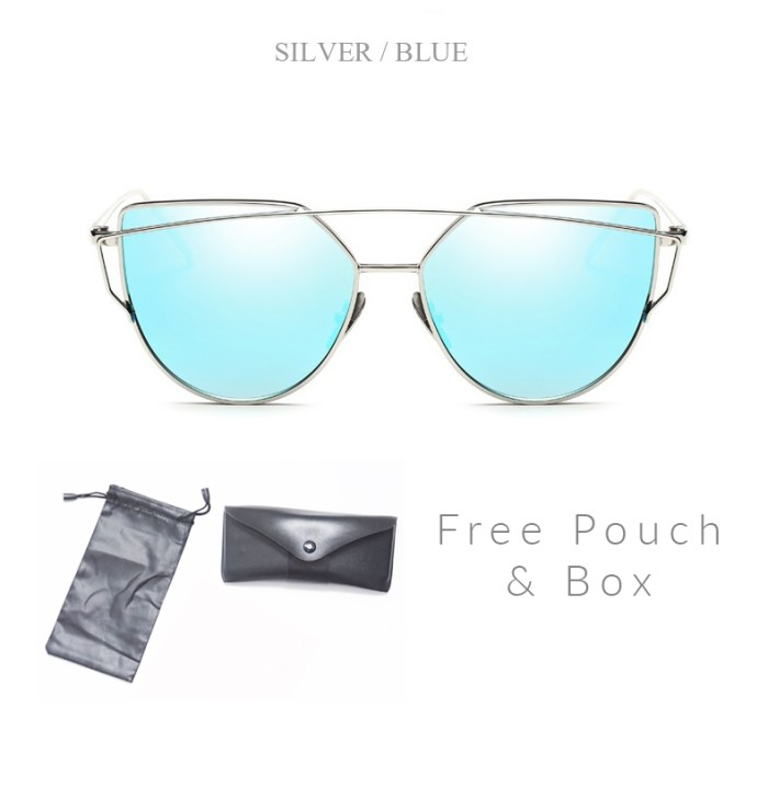Raykdia Pilot Frame Men Fashion Glasses Brand Designer Retro Vintage ... 401a0916cf