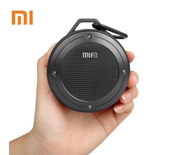 7 Speaker Portable Berkualitas 500 Ribuan Yang Keren Abis!