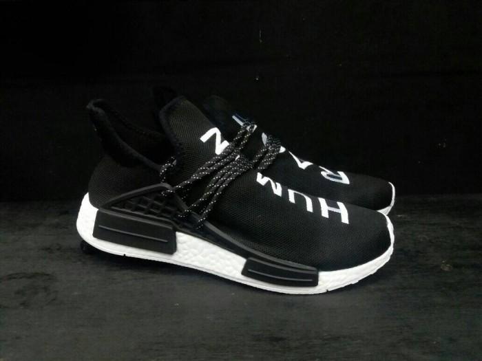 edd936b534ce4 Jual Sepatu Adidas Nmd Human Race Premium High Quality - DKI Jakarta ...