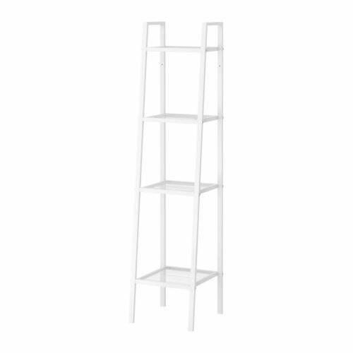 harga Ikea lerberg rak unit 35x148cm rak simple minimalis Tokopedia.com
