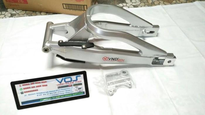 harga Swing arm vnd new vixion dan old vixion Tokopedia.com