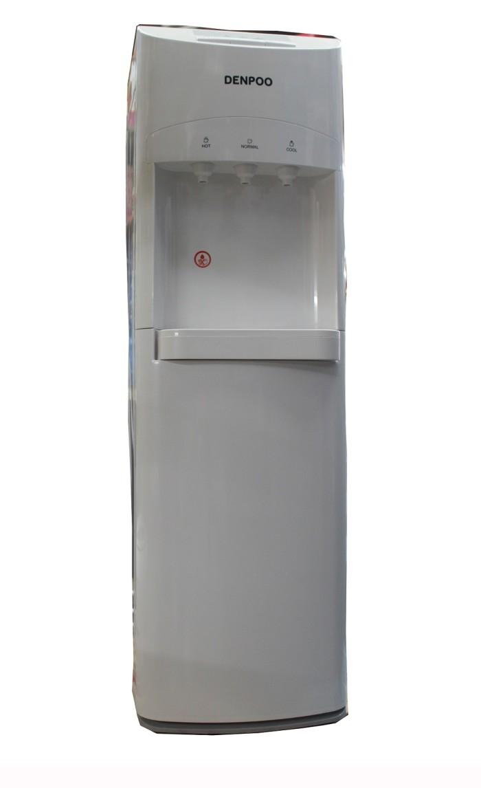 harga Denpoo ddb-29 dispenser galon bawah 3 kran - khusus jabodetabek Tokopedia.com