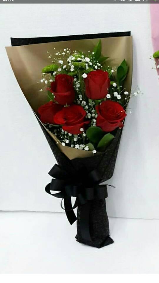 600 Gambar Bunga Mawar Untuk Kekasih Hd Terbaik Infobaru