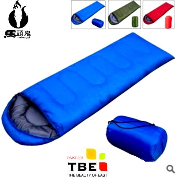 Jual Sleeping Bag | Kantung Tidur | Selimut Outdoor ...
