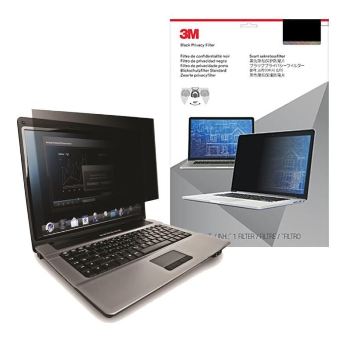 harga 3m privacy screen acer aspire 4733 - pf14.0w9b - fit 14 Tokopedia.com